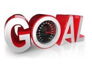 Home_Visual_Goal