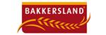 Bakkersland