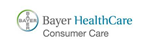 Bayer HealthCare Customer Care